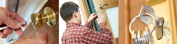 24/7 emergency locksmith in Canberra