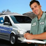 Emergency Locksmith Services Canberra